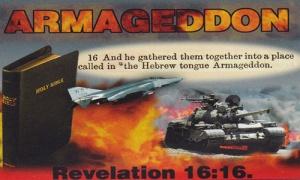 Armageddon 500x300