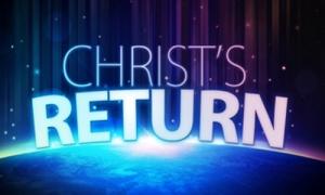 christs-return 500x300
