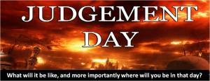 Judgement_Day