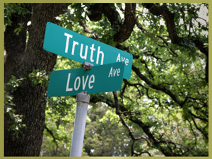 LoveTruth