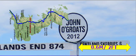 JOHN OGROATS