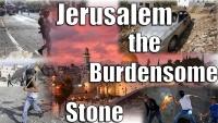 Burdensome Stone 1