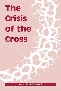 crisis_of_cross